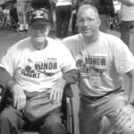 Groveport residents go on Honor Flight