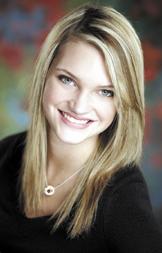 Carlie Mentzer