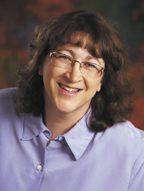 Dr. Martha Geib
