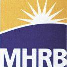 MHRB logo web