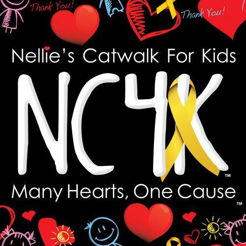 NC4K logo