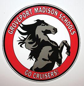 Images of Groveport Madison School Calendar 2021